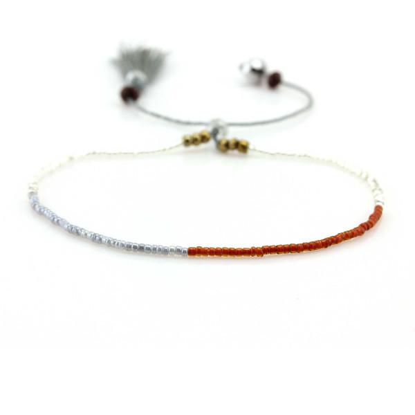 Friendship Bracelet_armbånd