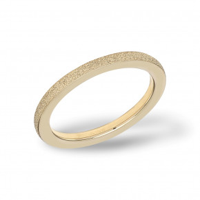 Stardust Ring Gold